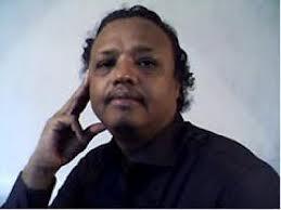 SHEEKO-FANEED: seddex nafood, W/Q  Ibrahim Yuusuf Axmed(Hawd